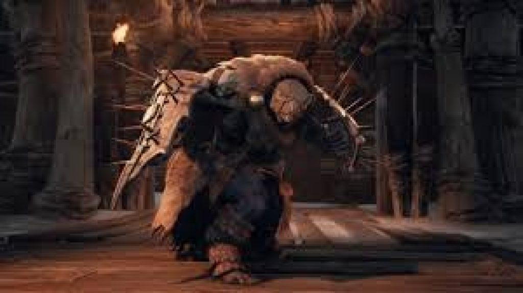 remnant from the ashes subject 292 torrent download pc