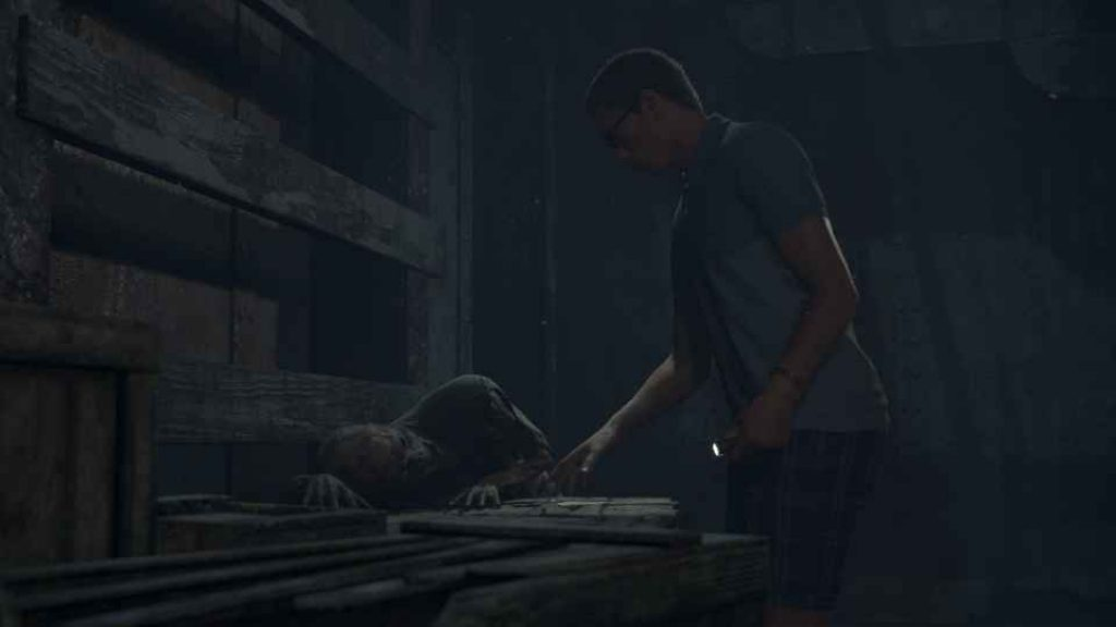 the dark pictures anthology man of medan game download for pc