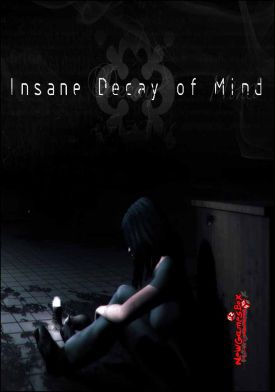 INSANE DECAY OF MIND download pc game