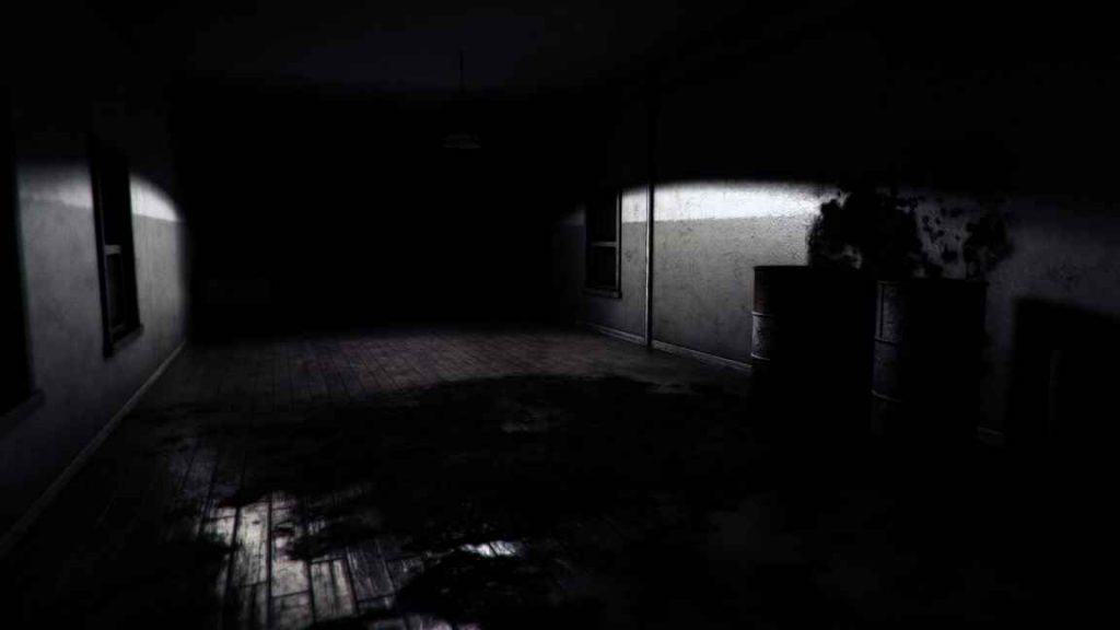 INSANE DECAY OF MIND highly compressed free download