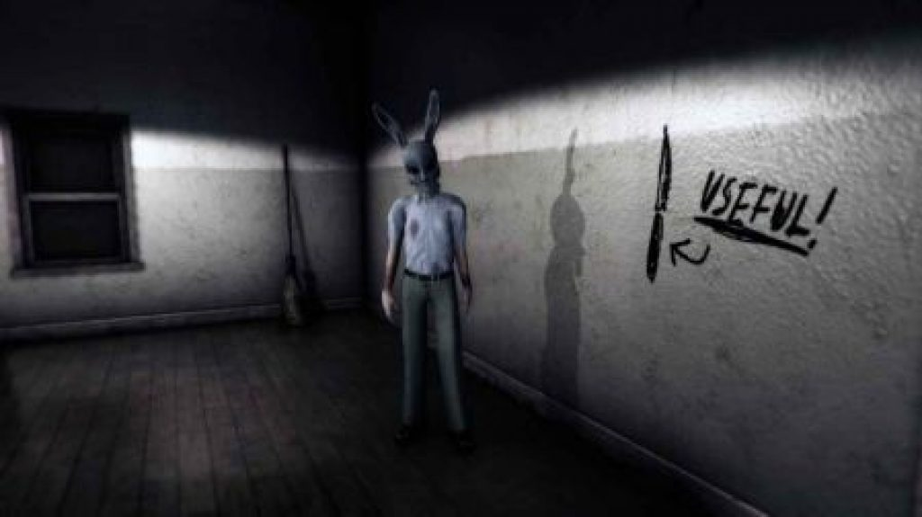 INSANE DECAY OF MIND pc download