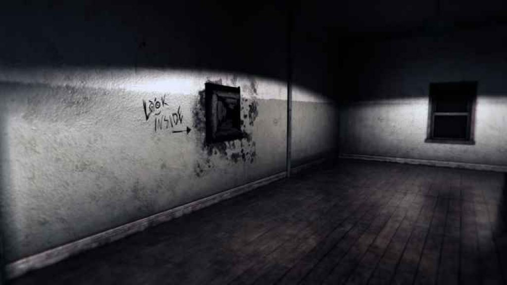 INSANE DECAY OF MIND torrent download pc