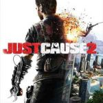 JUST CAUSE 2 download pc game