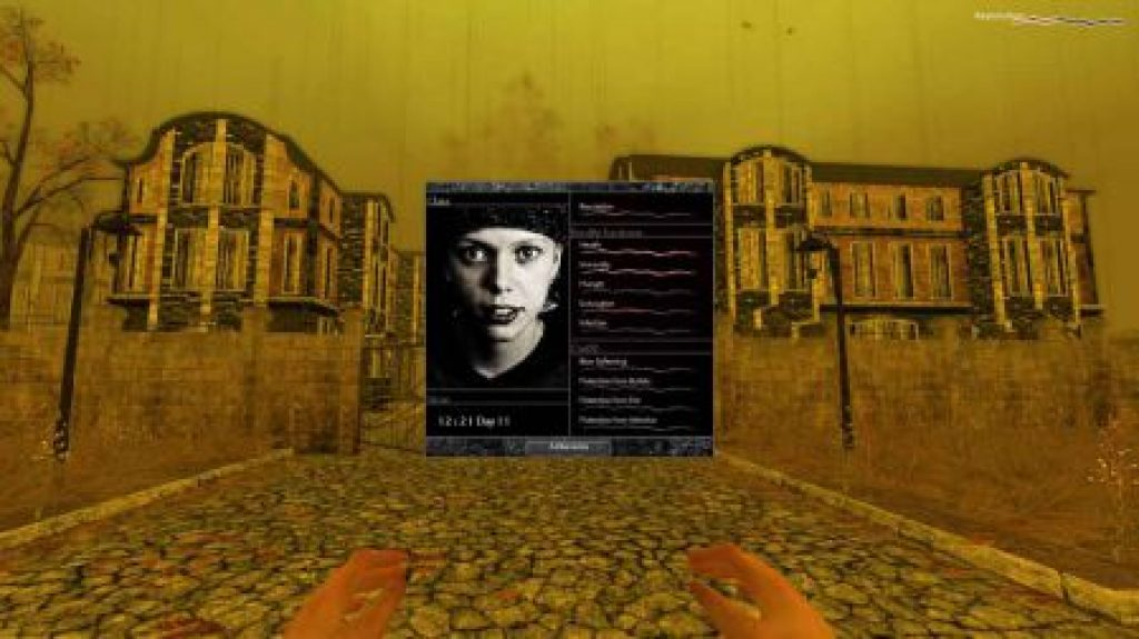 PATHOLOGIC CLASSIC hd game download for pc