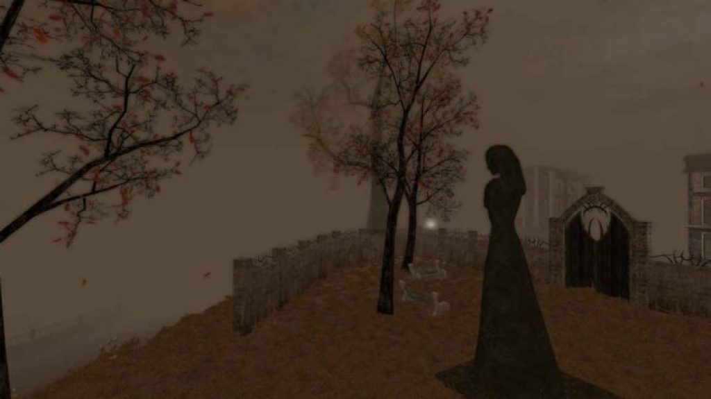 PATHOLOGIC CLASSIC hd highly compressed free download
