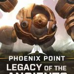 Phoenix Point Legacy of the Ancients torrent download pc