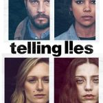TELLING LIES download for pc