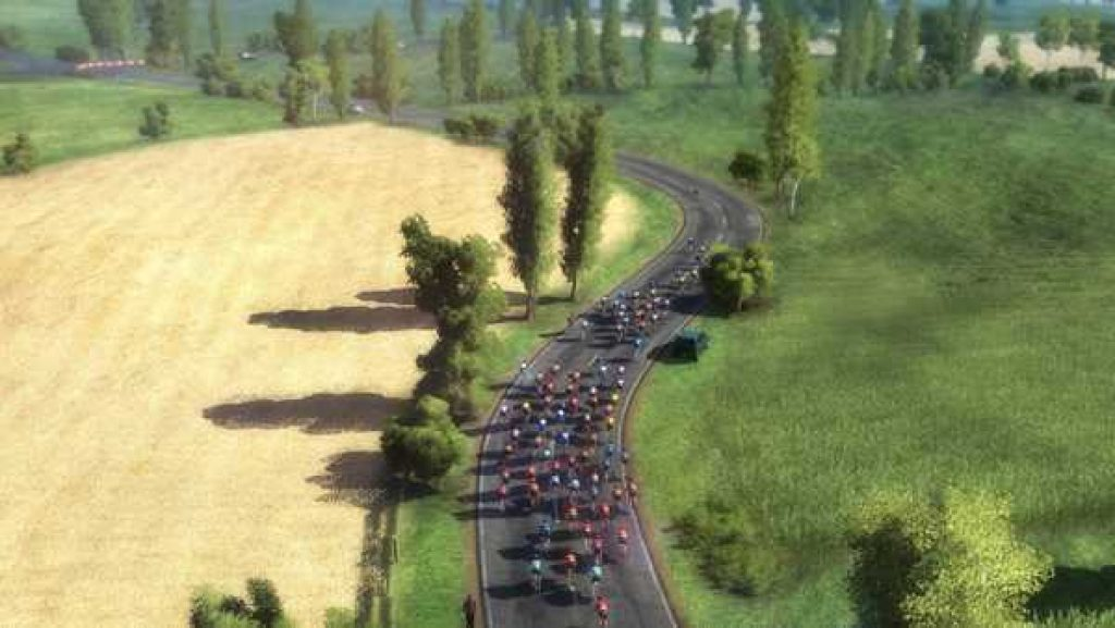 TOUR DE FRANCE 2020torrent download pc