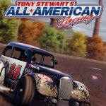 Tony Stewarts All American Racing pc download