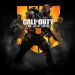 call of duty black ops 4 torrent download pc