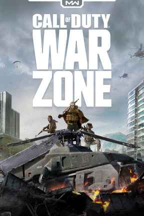 call of duty warzone highly compressed free download