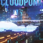 cloudpunk game download for pc