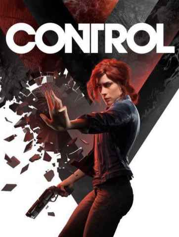 control torrent download pc