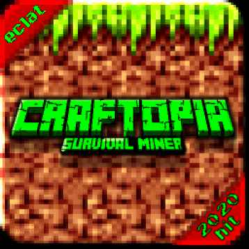 craftopia game download for pc
