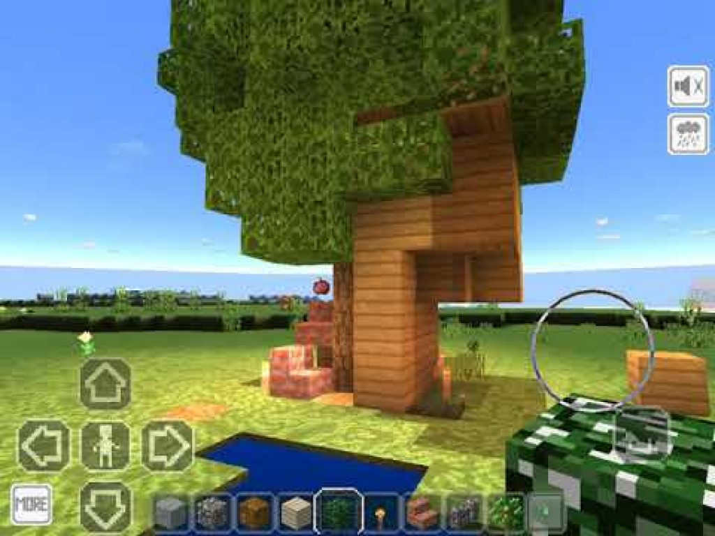 craftopia highly compressed free download