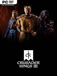 crusader kings 3 pc download