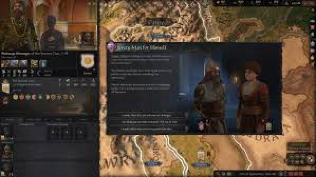 crusader kings 3 torrent download pc