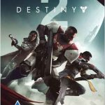 destiny 2 download for pc
