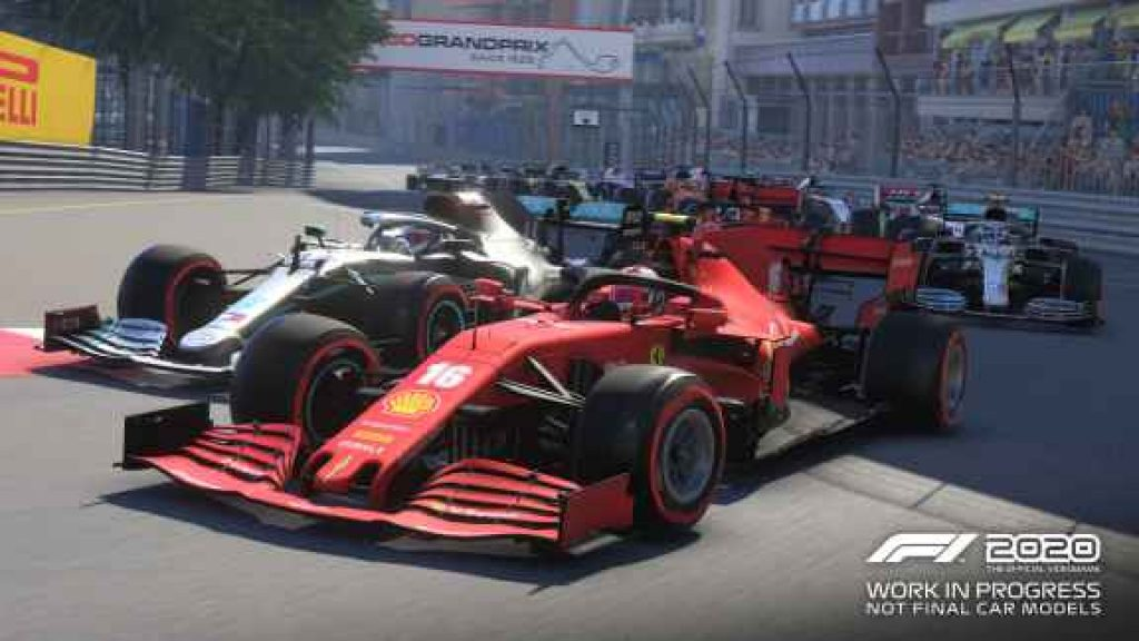 f1 2020 download for pc