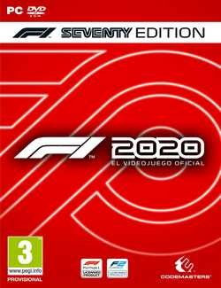 f1 2020 download pc game