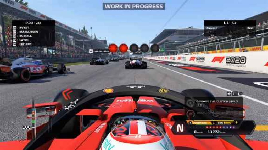 f1 2020 game download for pc