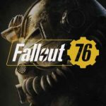 fallout 76 torrent download pc