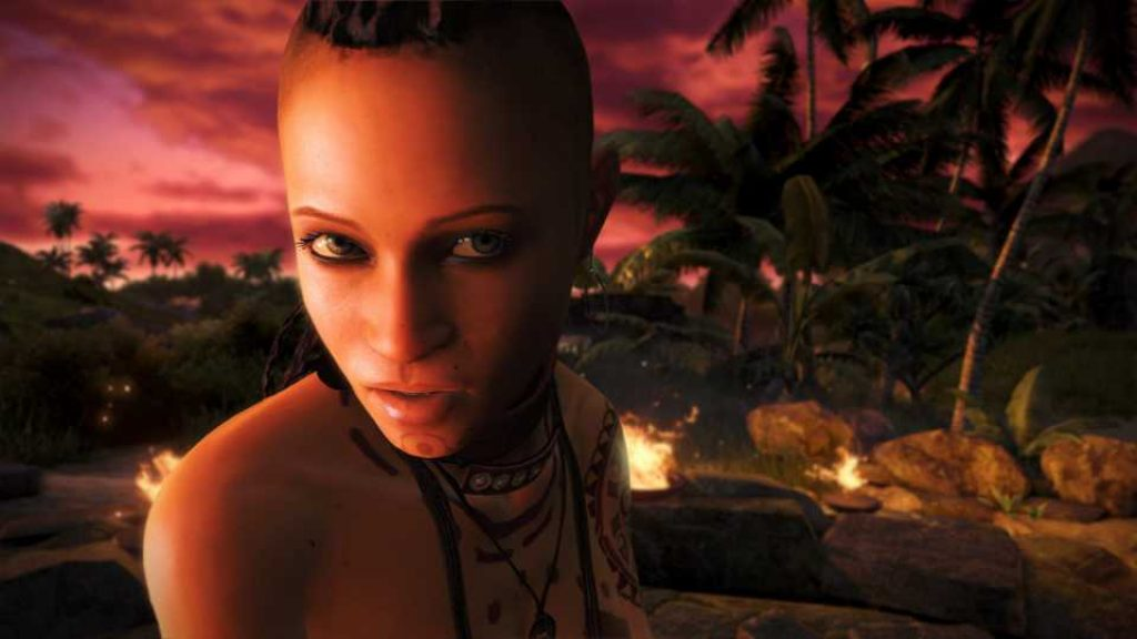 far cry 3 torrent download pc