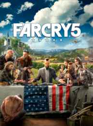 far cry 5 download pc game