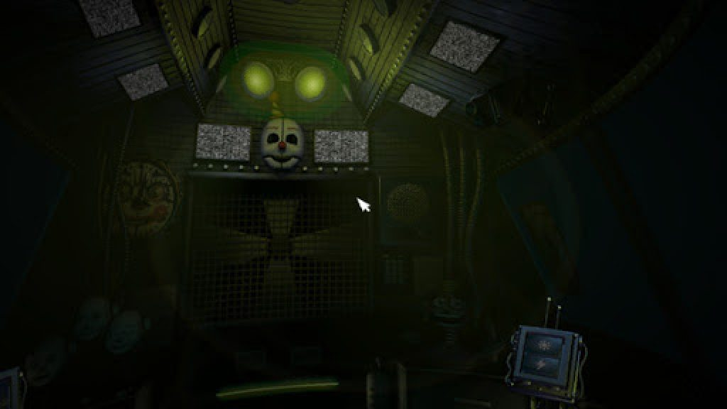 five nights at freddys pc download