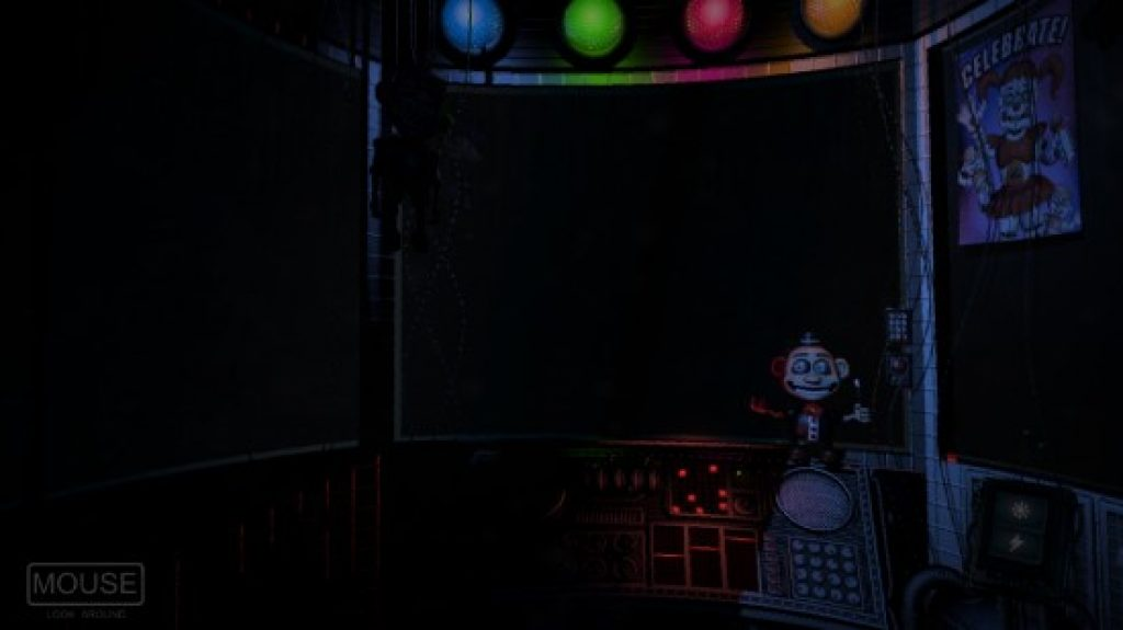 five nights at freddys torrent download pc