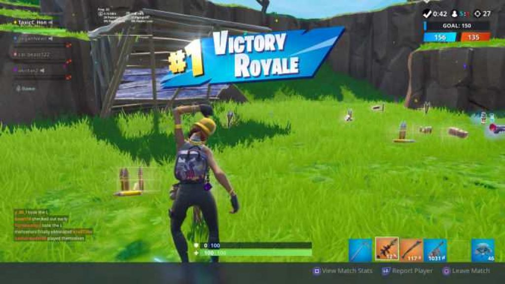 fortnite highly compressed free download