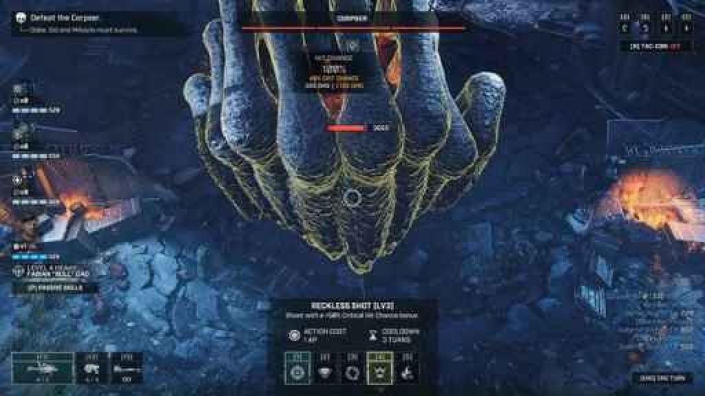 gears tactics download pc game