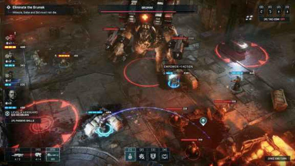 gears tactics pc download