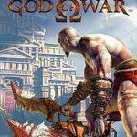 god of war 1 free download pc game