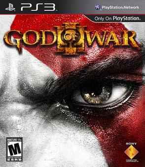 god of war 3 torrent download pc