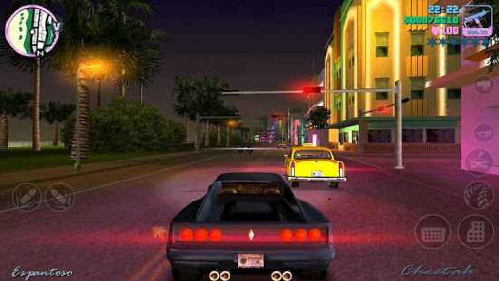 grand theft auto vice city highly compressed free download