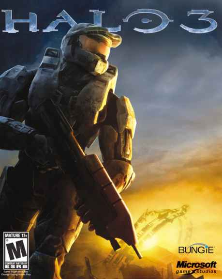 halo 3 download for pc