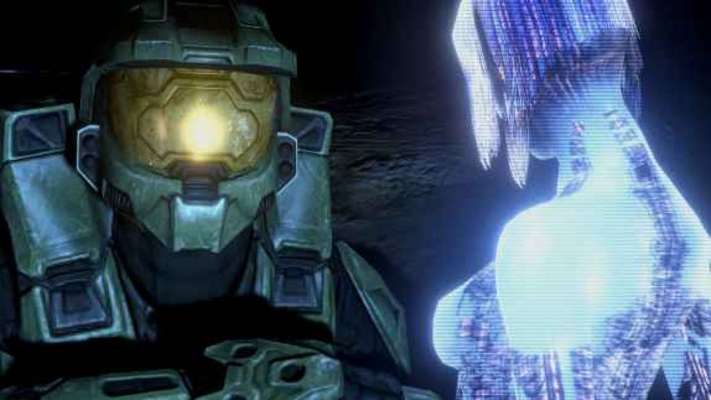 halo 3 download pc game