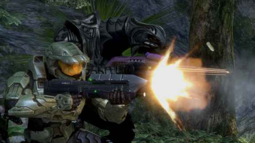 halo 3 game download for pc