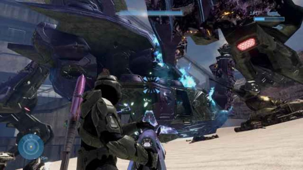 halo 3 highly compressed free download