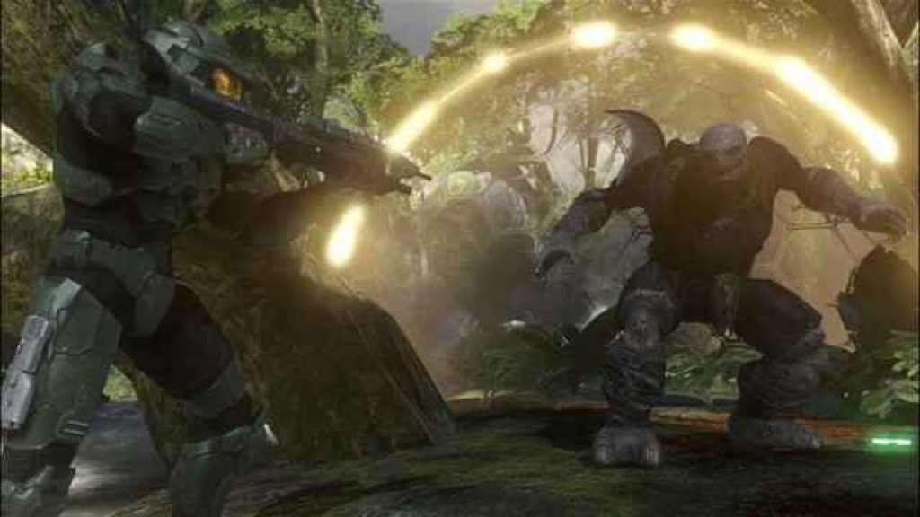 halo 3 torrent download pc