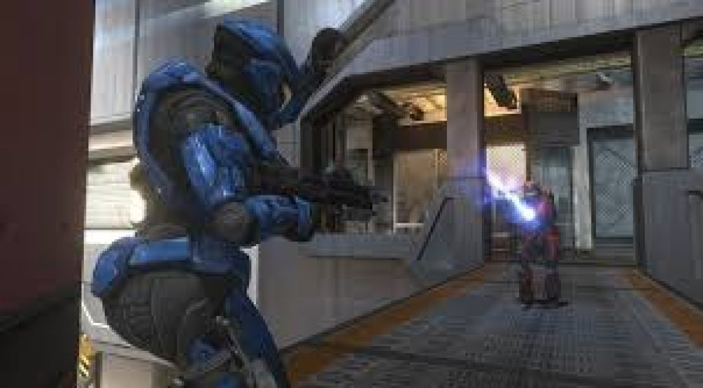 halo combat evolved download pc game