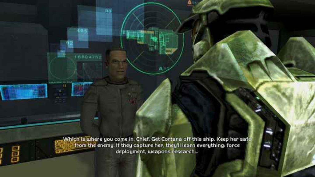 halo combat evolved free download pc game