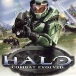 halo combat evolved torrent download pc