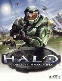 halo combat evolved torrent download pc