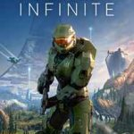 halo infinite download for pc