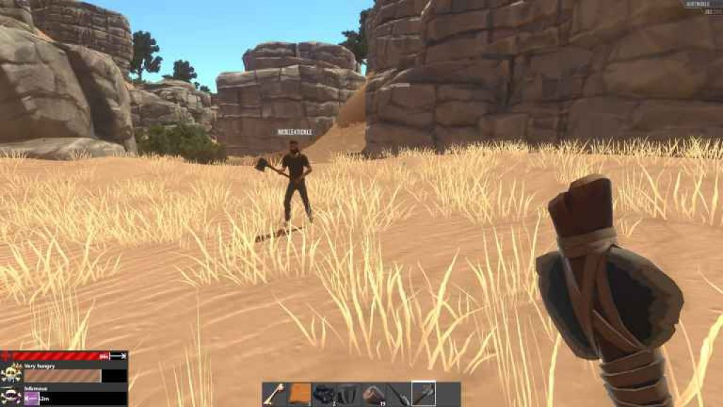 hurtworld download for pc