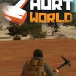 hurtworld free download pc game