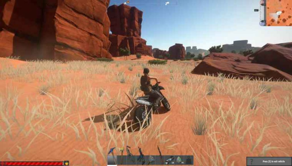 hurtworld game download for pc