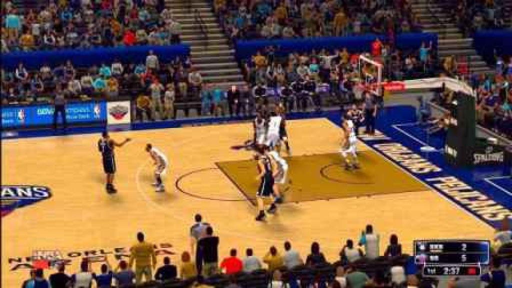nba 2k14 download for pc